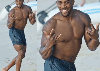 "?I don?t have a girlfriend and I can?t find someone to grow old with"" - Anthony Joshua opens up on his challenges in finding true love"