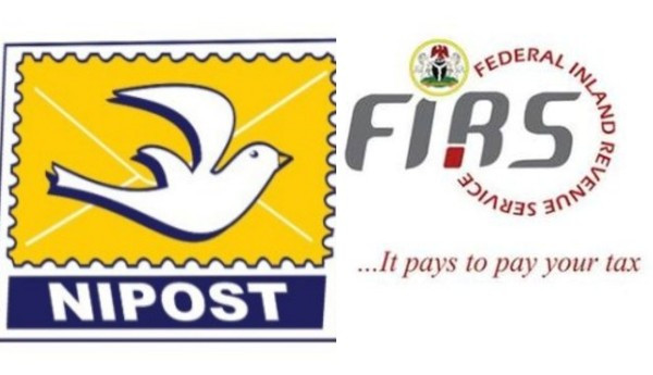 NIPOST tackles FIRS over exclusive right to Stamp Duty collection