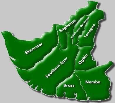 Bayelsa government seals six churches for violating COVID-19 protocols