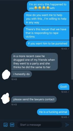 Babcock student, Yangy accused of raping 24 girls lindaikejisblog 7