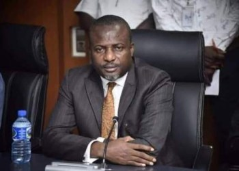 Late NDDC Director tested positive for COVID-19
