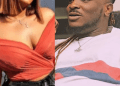 """I've kept this inside me for over 8 years"" Woman accuses Peruzzi of rape on Twitter"