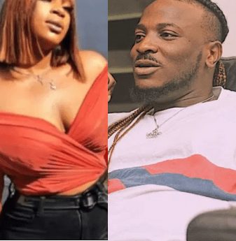 "5ed7859ecfd7c ""I've kept this inside me for over 8 years"" Woman accuses Peruzzi of rape on Twitter"