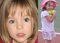 Police has identified a 43-year-old German man as prime suspect in the Madeleine McCann case