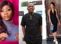 Actresses and Actor Timini call out movie producer, Victor Okpala for allegedly demanding for sex in exchange for movie roles (video)