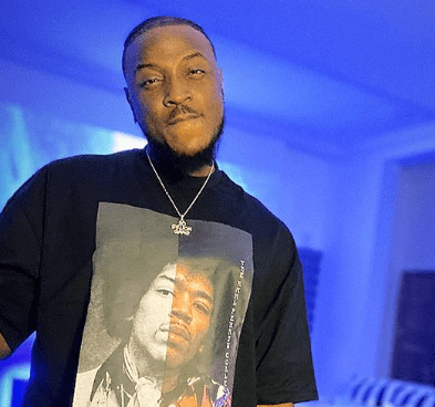 5ed8f492be500 Peruzzi releases official statement responding to the rape allegation leveled against him; apologizes for his old tweets in which he declared himself a rapist