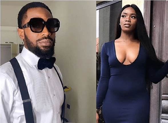 Police arrest woman who accused D'banj of rape lindaikejisblog