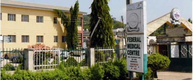 2-year-old tests positive for Coronavirus in Ogun