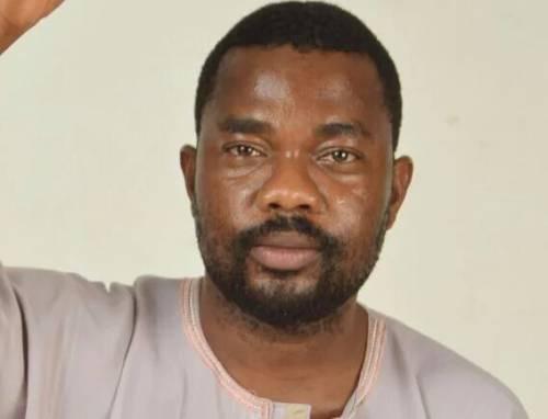 Ikenga Ugochinyere, CUPP Spokesman?s life is in danger ? CNPP says
