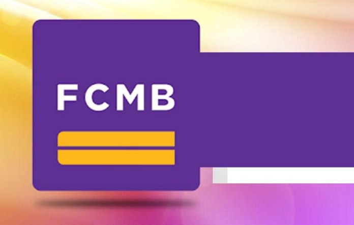 FCMB Pensions Limited has entered into an agreement to acquire 96% of Aiico Pensions Limited