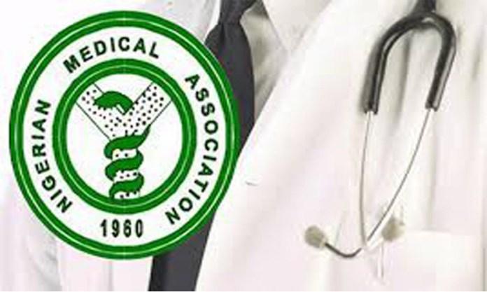 Cross River doctors embark on indefinite strike over COVID-19 concerns