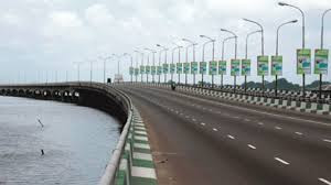 FG to close 3rd mainland bridge for six months beginning from July 24