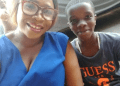 """""""He was detained in Asaba"""" Missing 11-year-old son of single mother is found alive and healthy"""
