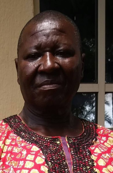 Police nab 60-year-old man for defiling a 9-year-old girl in Anambra