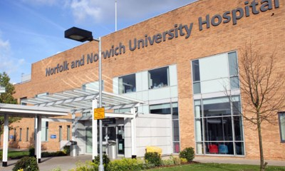 Nigerian doctor in the UK is struck off from medical register for having 'sexual relations' with two patients he traced through hospital records