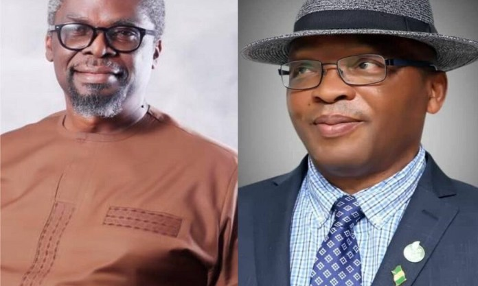 Appeal Courts stays execution of judgment on Rivers APC leadership