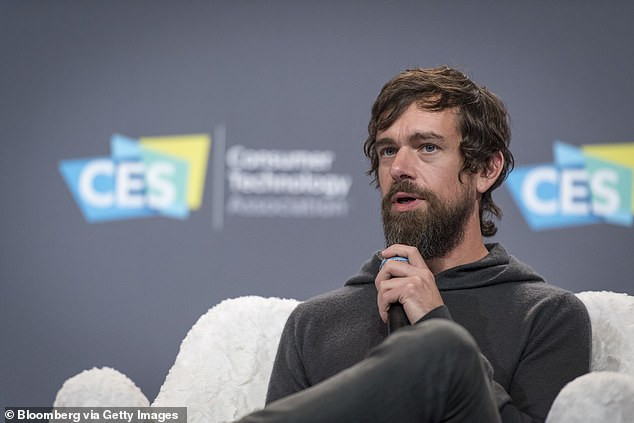 Twitter is investigating whether hackers bribed an employee to get access to celebrity accounts in catastrophic breach