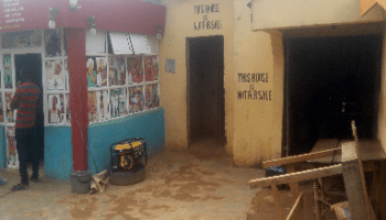 Man stabs himself to death in Kano after his fiancee abandoned him for another man
