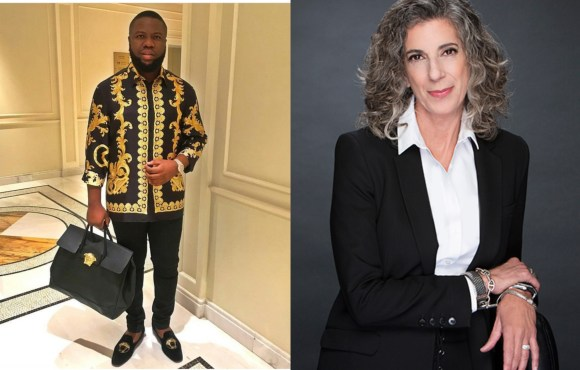 https://bluebloodz.com/index.php/2020/07/27/hushpuppi-gets-another-top-rated-lawyer/(opens in a new tab)
