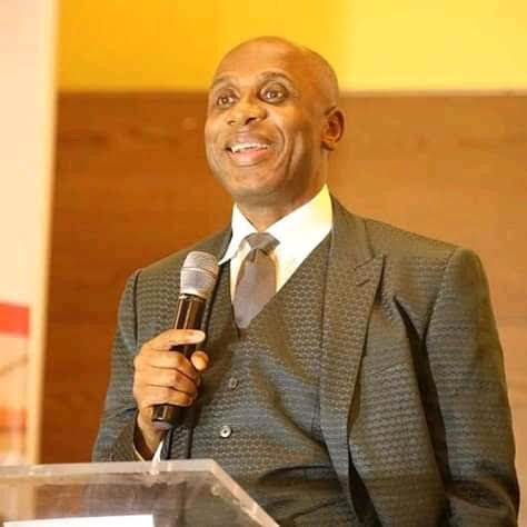 Nigeria will pay back loan from China in 20 years - Amaechi