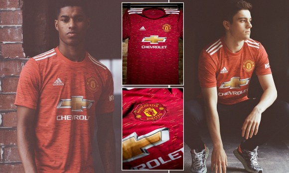 https://bluebloodz.com/index.php/2020/08/04/manchester-united-releases-new-jersey-kit-for-2020-2021/(opens in a new tab)