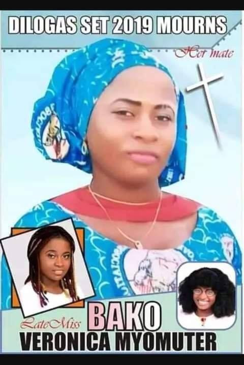 UNICAL student allegedly commits suicide after being defrauded of her school fees