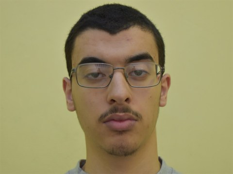 Hashem Abedi jailed for life for Manchester Arena bombing that killed 22