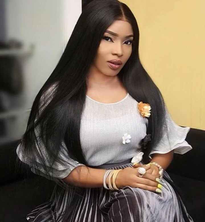 Cut off pen*s of rapists - Halima Abubakar suggests