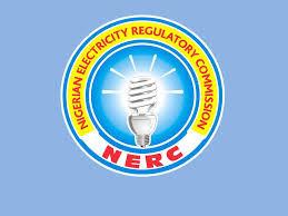 Nigerian Electricity Regulatory Commission (NERC) Electricity Essay Challenge 2021