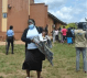 Undergraduate, 47 kids rescued from Osun baby factory