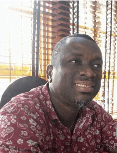 IMSU lecturer who was arrested while allegedly trying to sleep with a student, to be probed by management