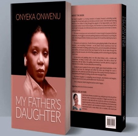 """I married a Yoruba Muslim in 1984"" Onyeka Onwenu talks about her relationship for the first time"