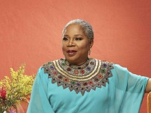 I will return to South-East if Nigeria breaks – Onyeka Onwenu speaks