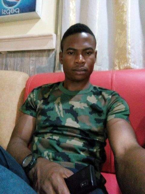 Colleagues, friends, Anambra community mourn two soldiers killed by Boko Haram in Borno