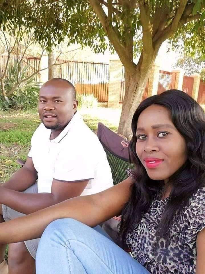 South African police woman shoots her husband dead, injures her daughter before killing herself