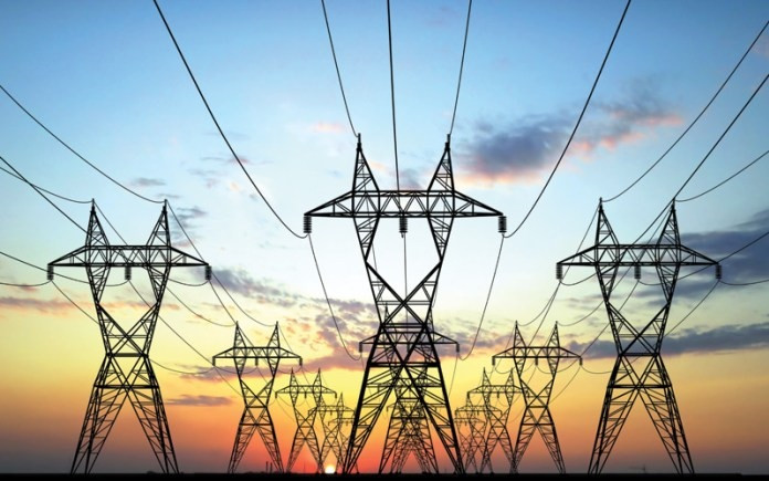 FG extends suspension of new electricity tariff by one week