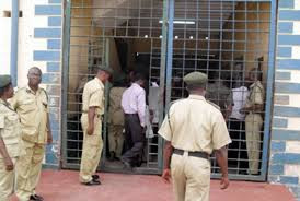 Hoodlums break into Ondo prison and release inmates