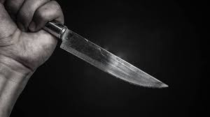 Man stabbed to death over girlfriend in Bauchi