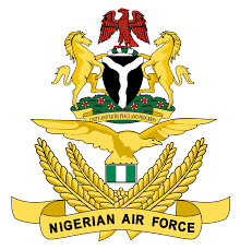No helicopter was shot down in Borno today- Nigerian Air Force says
