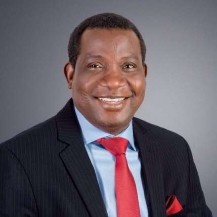 Northern Governors are not against disbandment of SARS - Governor Lalong