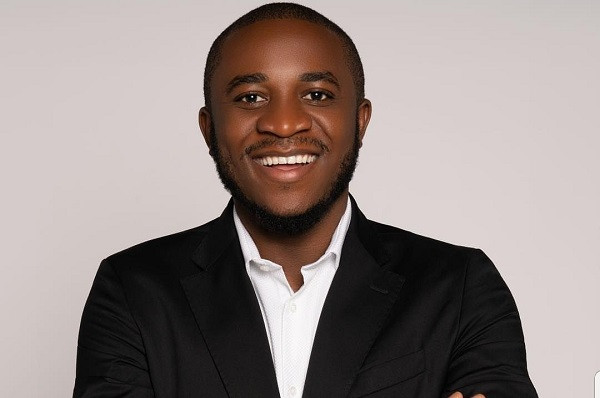 Court orders final forfeiture of N235m linked to Invictus CEO, Obi Okeke