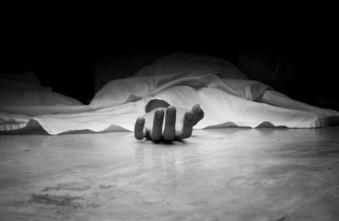 Man in Bayelsa beats the mother of his child to death over feeding money for their daughter