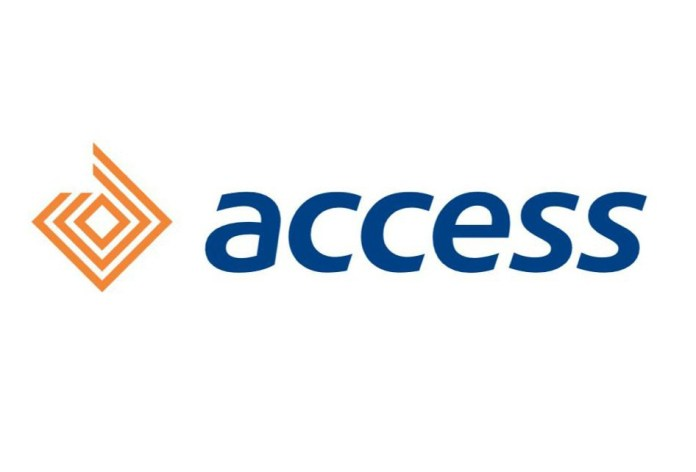 Access Bank ?W? Initiative creates opportunity for conversation on gender-based violence, hosts virtual webinar