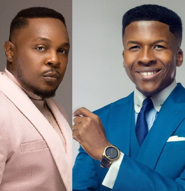 Femi Jacobs replies pastor who encouraged Christians to boycott Netflix