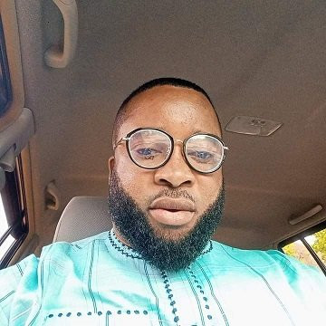 Gunmen assassinate businessman in Ondo