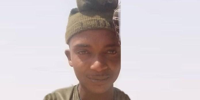 Notorious bandit Kachalla and others killed in Kaduna