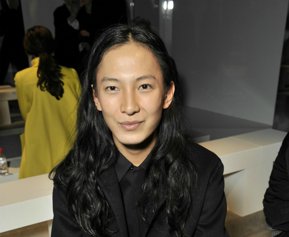 Fashion designer, Alexander Wang accused of sexual abuse by?male and trans models