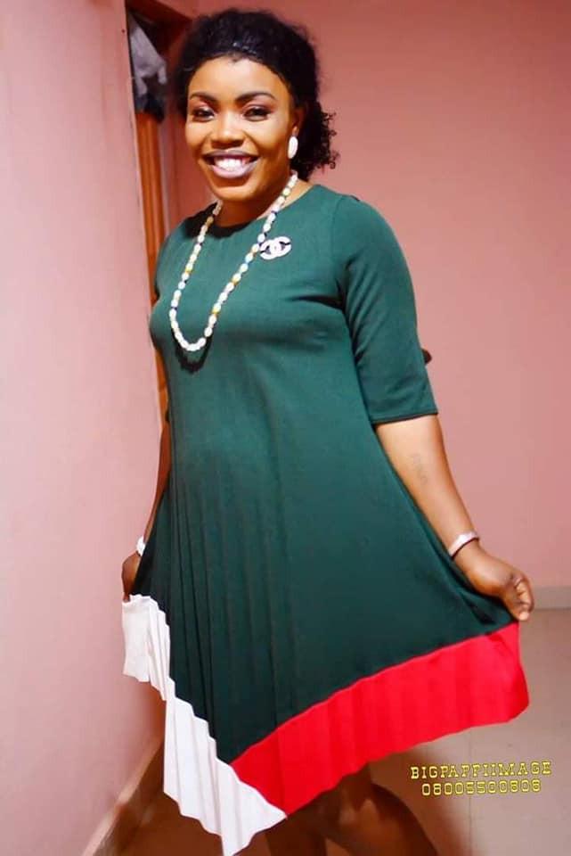Wife of top Ondo NURTW officer shot dead by unknown gunmen