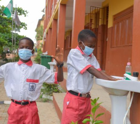 Schools in Lagos state to remain closed indefinitely,  State Government announces