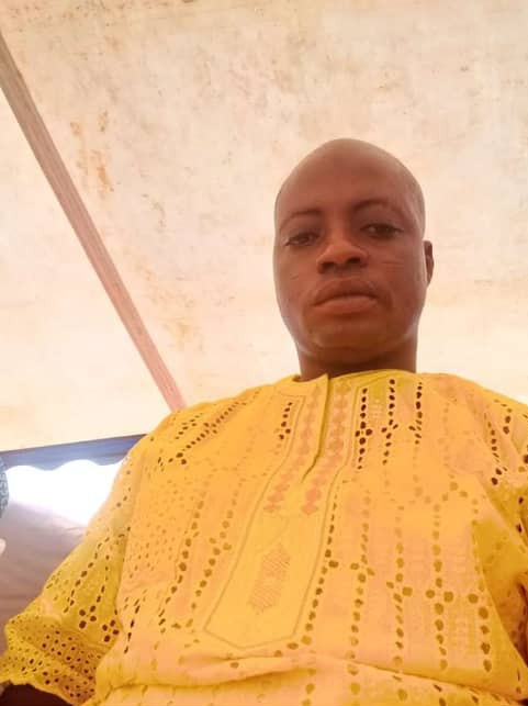 Gunmen kidnap Oyo businessman less than 72 hours after the murder of woman and two children